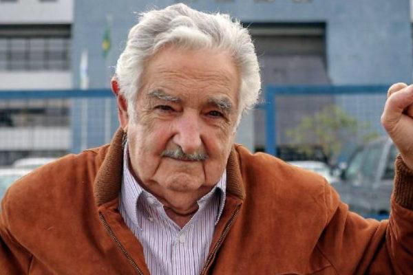 Pepe Mujica agradece al «viejo Trump» por acuerdo UE-Mercosur
