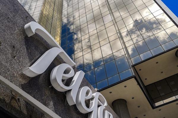 Telefónica confía en avance de reformas en Brasil para estimular el consumo