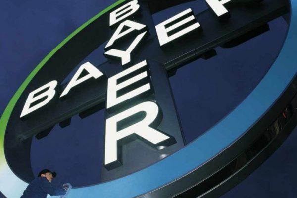 Bayer comprará la totalidad BlueRock Therapeutics por 600 millones de dólares