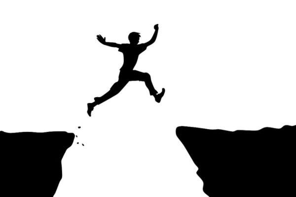 KPMG: Gestión del talento pasó a ser la primera preocupación de los CEOs en el mundo