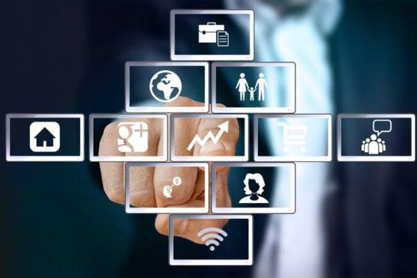 Italia introducirá un impuesto a las empresas digitales