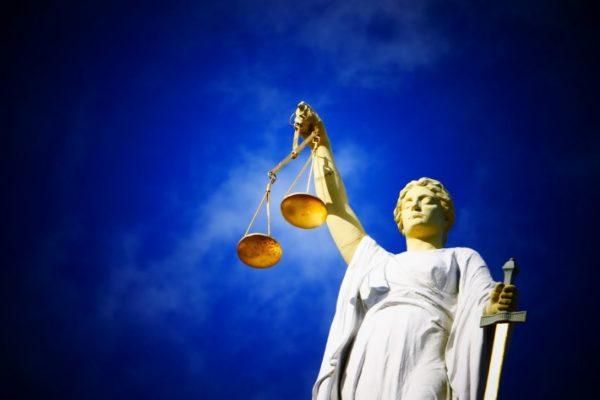 Cedice Libertad: Ley Antibloqueo acaba con la protección legal a derechos individuales