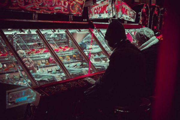 Argentina busca desarrollar la industria de los juegos de casinos