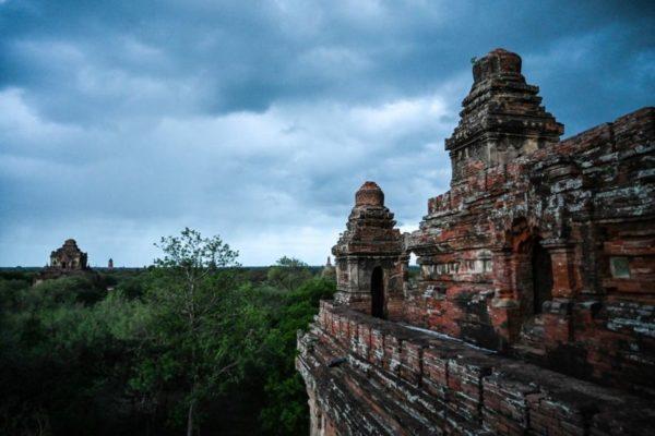Conozca los siete lugares que la Unesco acaba de nombrar como Patrimonio Mundial