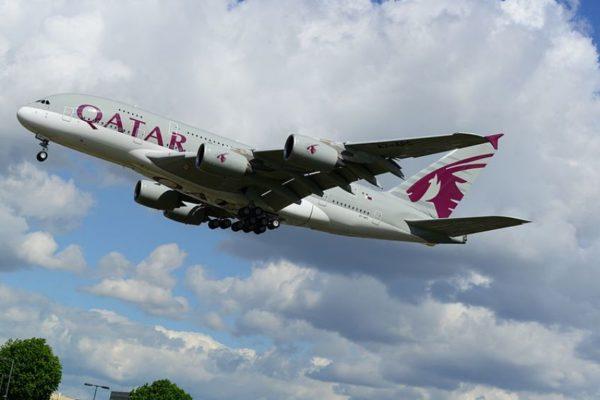 Conozca el ranking de las 10 mejores aerolíneas del mundo