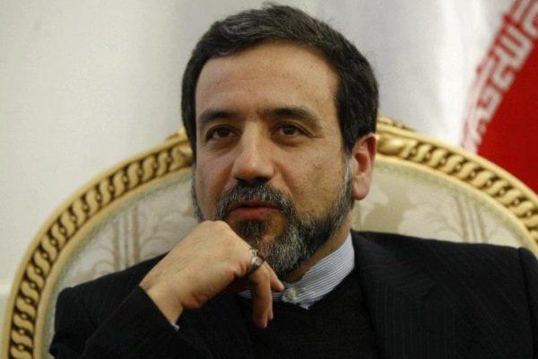 Irán lanza un aviso a los europeos antes de reunión sobre pacto nuclear