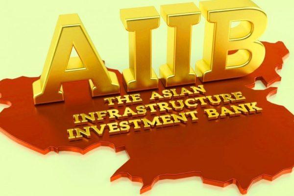 Venezuela participa en IV Reunión Anual del Banco Asiático de Inversión en Infraestructura