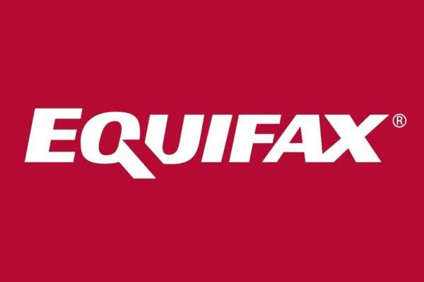 Equifax acordó pagar 575 millones de dólares a EEUU por ciberataque de 2017