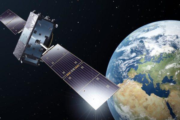 Galileo, el GPS europeo, vuelve a funcionar después de seis días