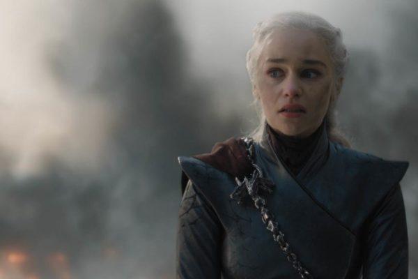 «Juego de Tronos» se despide con récord de nominaciones al Emmy