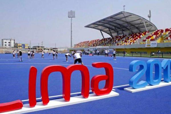 Diez datos para entender los Juegos Panamericanos de Lima 2019
