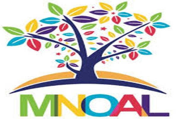 Países No Alineados se reúnen este jueves y viernes en Caracas