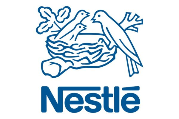 Nestlé redujo ventas en 9,5% pero ganó más de US$6.000 millones en primer semestre