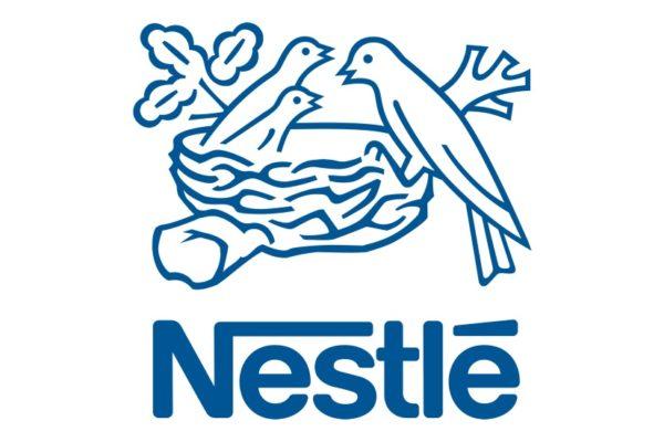 Nestlé incrementó sus ventas un 3,5 % en el primer semestre