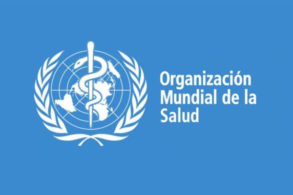 """OMS alerta: """"Se acaba el tiempo"""" para evitar la propagación mundial del coronavirus"""