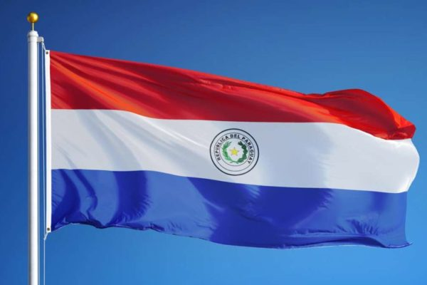 Paraguay promulga ley que simplifica proceso de apertura de las pymes