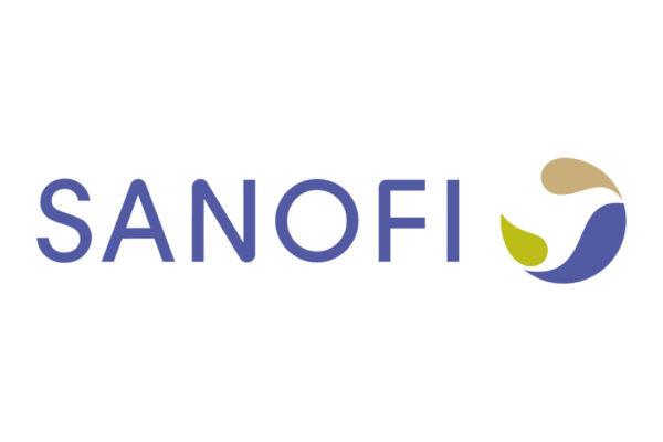 Sanofi obtiene ganancia de US$10.886 millones por venta de Regeneron