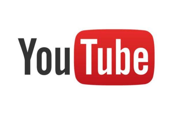 EEUU multa por 170 millones de dólares a Google por violar privacidad de los niños en YouTube