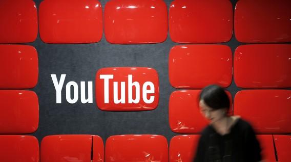 Conozca las novedades de YouTube Music y otros seis clics tecnológicos