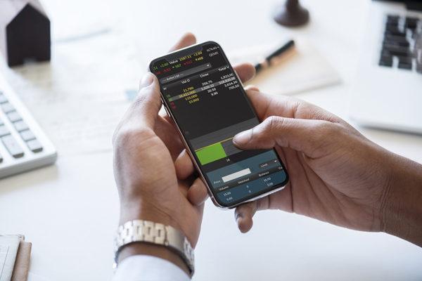 Sunaval autoriza por 90 días de prueba nueva Bolsa Descentralizada de Valores completamente digital