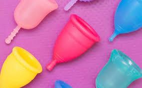 Estudio: Las copas menstruales son una opción segura, eficaz y económica