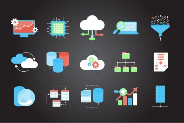 Claves para identificar el hosting que necesita un negocio online