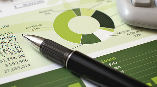 BVC | Corimon subió 45,59% mientras el IBC ganó 4,36% este miércoles 7 de agosto