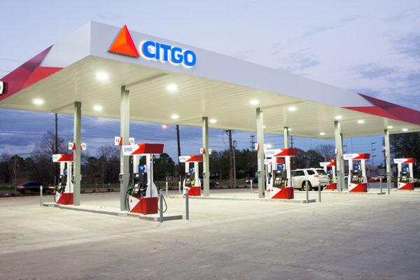 OFAC prorroga prohibición de enajenar activos de Citgo hasta el 22 de abril