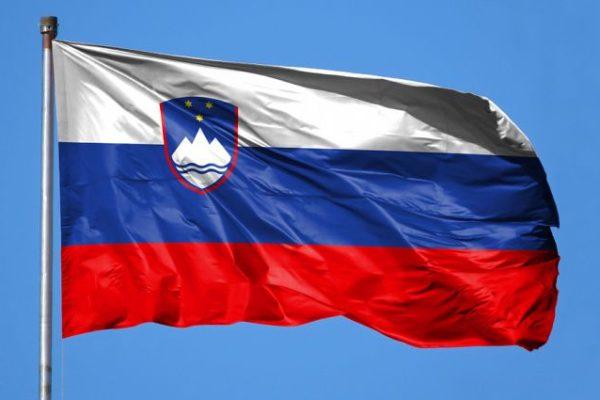 Eslovenia repatriará a sus ciudadanos de Venezuela