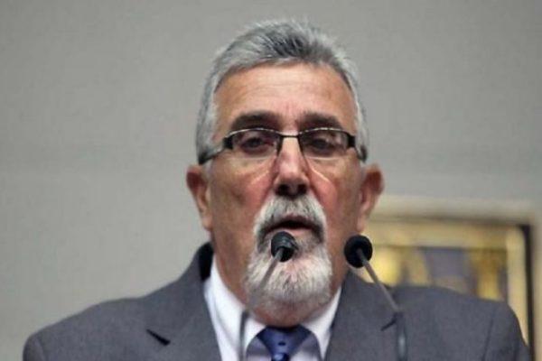 Guerrilla ataca a sector agropecuario en Apure y expulsa a productores