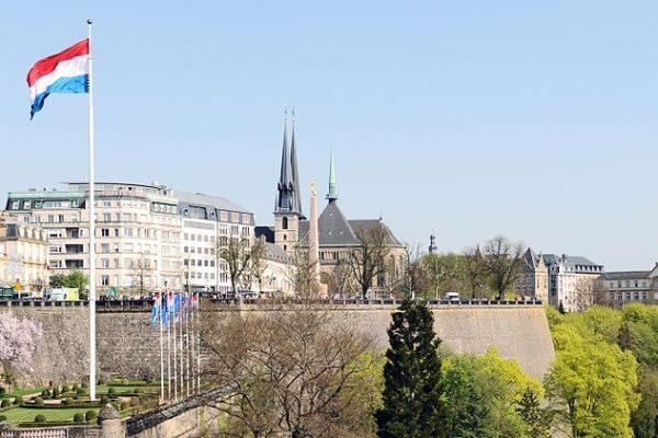 Luxemburgo quiere congelar su firma del acuerdo UE-Mercosur