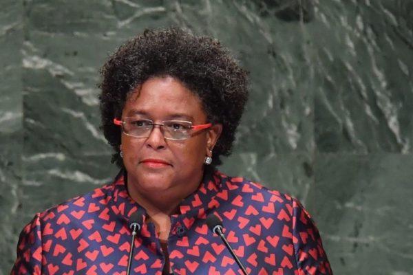 Barbados confirmó suspensión de diálogo gobierno-oposición