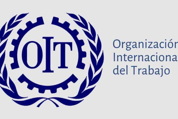 OIT coloca a Venezuela como uno de los países con mayor riesgo de conflictividad social