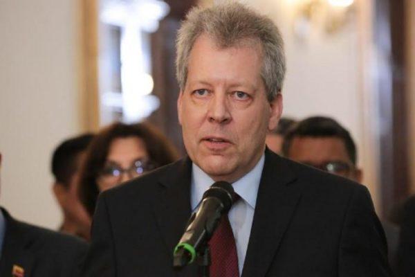 ONU pidió 223 millones de dólares para plan humanitario de Venezuela