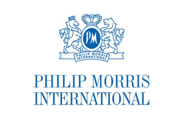 Philip Morris Internacional negocia una fusión de iguales con Altria