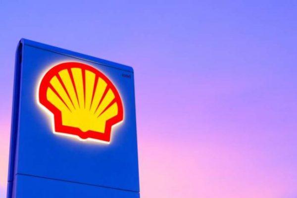 Shell perdió US$18.000 millones en el segundo trimestre