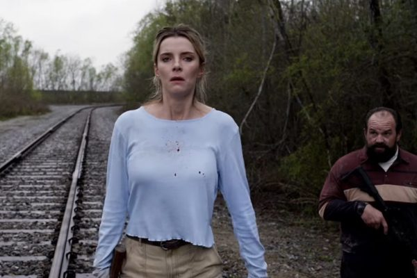 Universal anula estreno de la película «The Hunt» tras fuertes críticas de Trump
