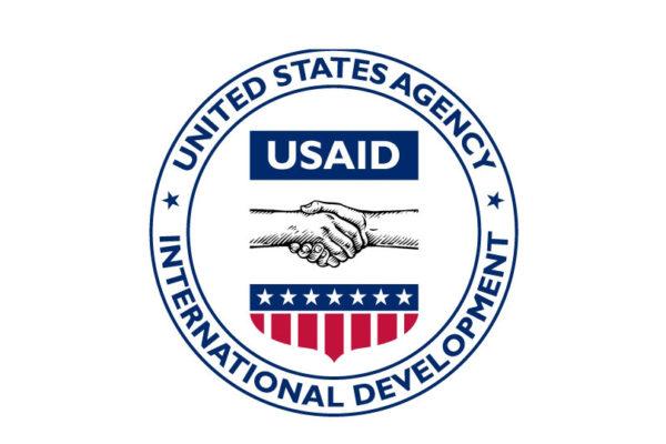 USAID y BID anuncian iniciativa en apoyo a venezolanos