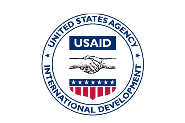 USAID rechazó detenciones arbitrarias de Freddy Guevara y Javier Tarazona