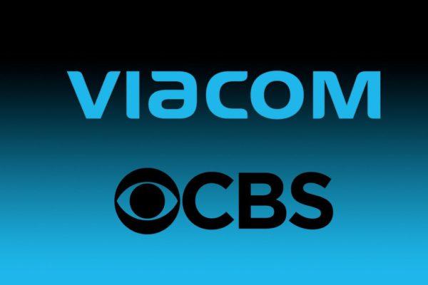 CBS y Viacom vuelven fusionadas al Nasdaq con su valor por debajo de salida