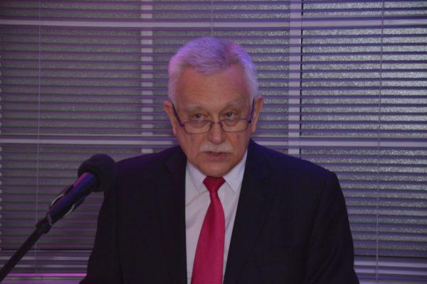 Embajador ruso acusa a EEUU de entorpecer acuerdo en Venezuela
