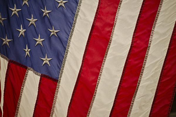 Informe Especial | Nuevas sanciones estadounidenses traen más riesgo e incertidumbre