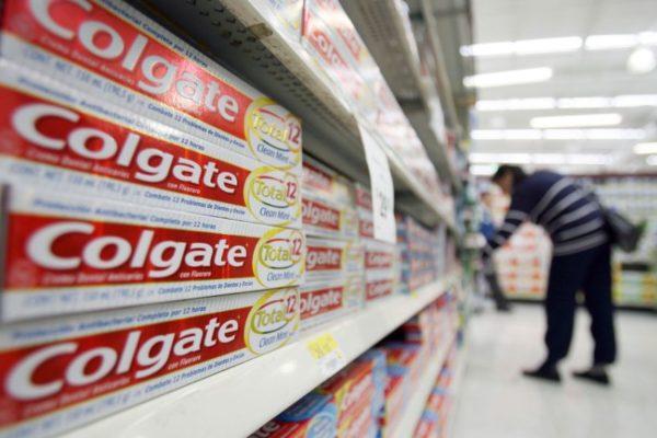 Instituto «Rafael Rangel» emite alerta sanitaria sobre pastas dentales Colgate falsificadas