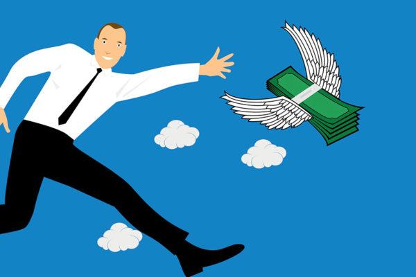 Sin Gaceta: salario mínimo más bono subió de facto a Bs.2.400.000 o US$3,6 retroactivo a octubre