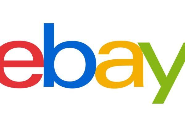 EBay anuncia unos beneficios de US$586 millones entre enero y marzo
