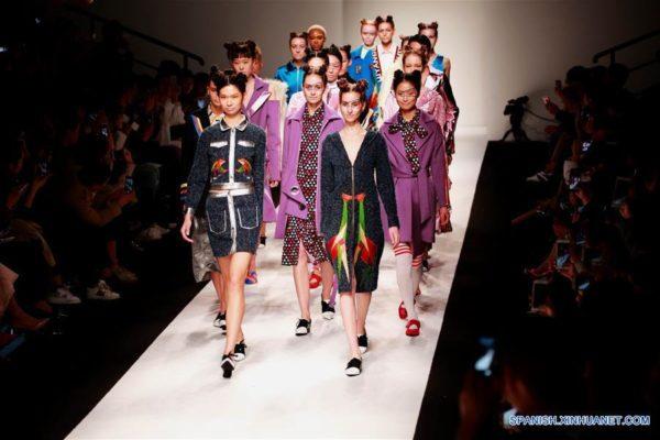 La moda quiere ser más ecológica pero sin obligaciones