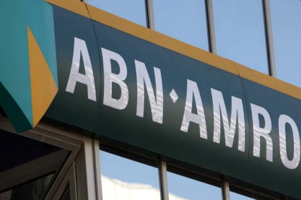 Fiscalía holandesa investiga al ABN AMRO por presunto blanqueo de capitales