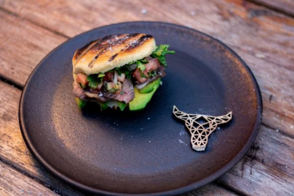 Gastronomía | Arepa: nuestro entrañable y versátil pan de cada día