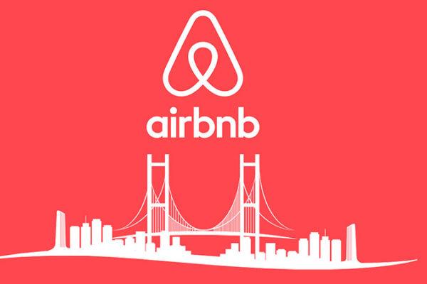 Airbnb y otras plataformas darán a la UE datos sobre alquileres turísticos