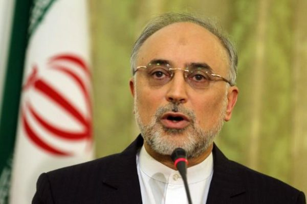 Irán criticó las «promesas incumplidas» de los europeos sobre acuerdo nuclear